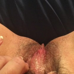 Wet Pussy Grool - Porn Videos & Photos | EroMe