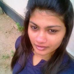 Indian Desi Girl Nudes