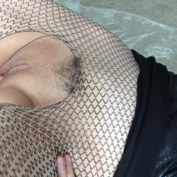 good hard cumming