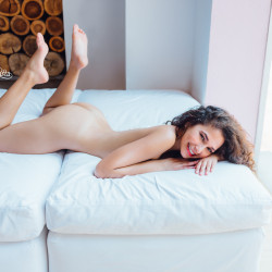 Daisey Munoz Elhartista Nude New Photo Gallery And Videos
