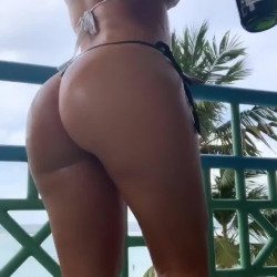 Mandy Milano Nude Onlyfans Gallery Tease